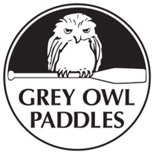 Grey Owl Paddle Company