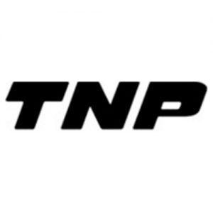 TNP Paddel