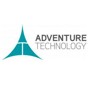 AdventureTechnology