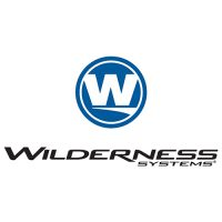 Wilderness Systems
