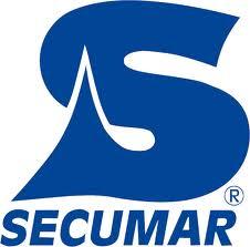 secumar_logo