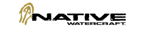 Logo Native Watercraft