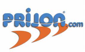 Prijon_Logo_modern_1