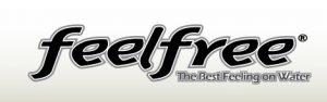feel-free-logo-kajak