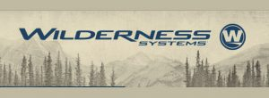 wilderness-systems Logo