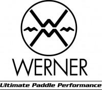 Werner Paddle