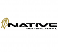 Native Watercraft SUP