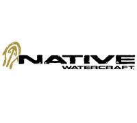 Native Watercraft SUP