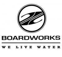 Boardworks SUP