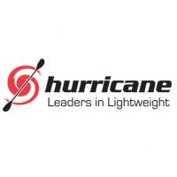 Hurricane Fishing, Leichtgewicht Kajaks