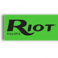 Riot Fishing Kayaks