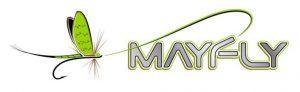jackson_kayak_mayfly_anglekajak_angler_kajak_fishing_angelkajak