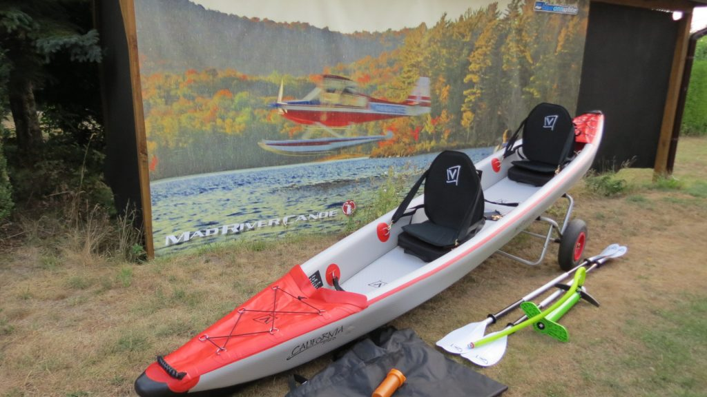 verano_california_luftboot_kajak_luftkajak_tandem_schlauchboot-1024x576