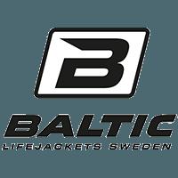 Baltic Sweden