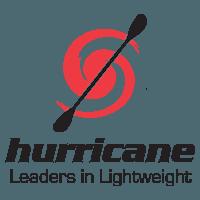Hurricane Kayak, Leichtgewicht Kajaks