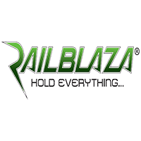 Railblaza Zubehör