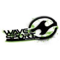 Wave Sport Kayaks