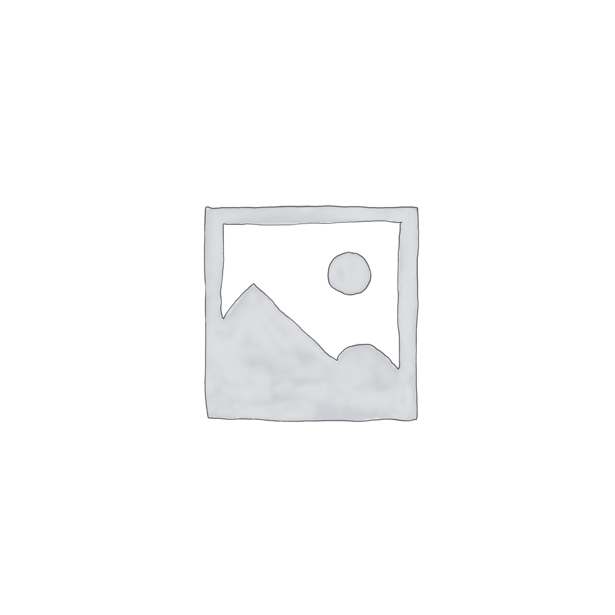 Spritzdecken/Lukendeckel